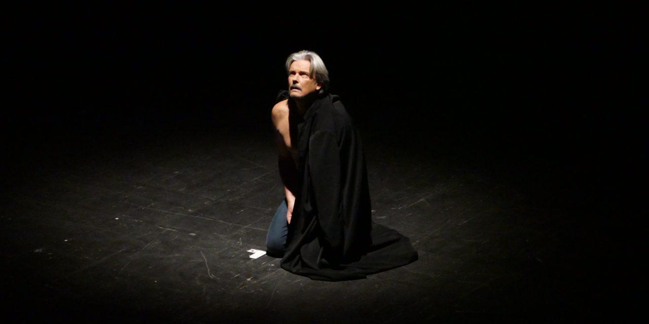 Marseille : La IXe Symphonie de Beethoven à l'affiche