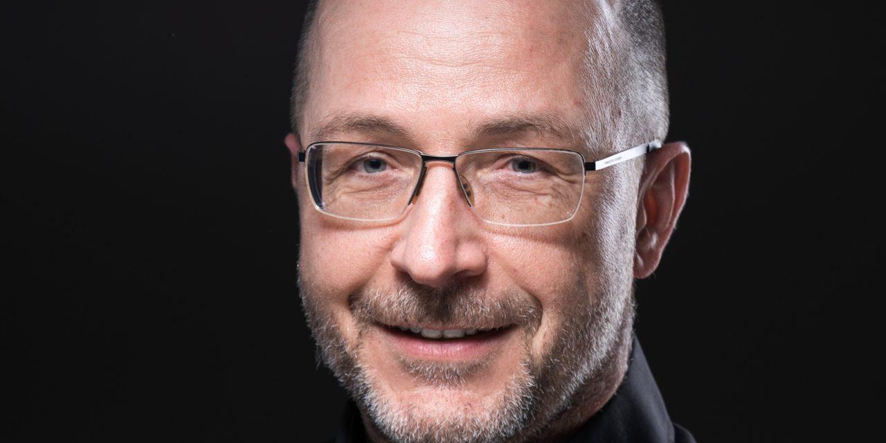 Avignon: Rencontre avec Daniel Chappuis, chef d'orchestre