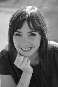 La soprano Jennifer Courcier est à l'affiche des opéras de Lyon, Marseille, Limoges et de Monte-Carlo cette saison