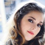 Avignon/ Versailles : Rencontre avec Lisa Mostin, soprano