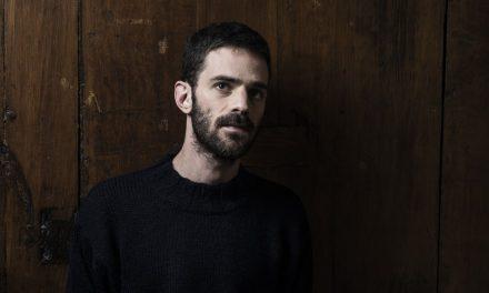 Avignon: Rencontre avec Adam Laloum, pianiste