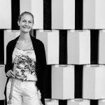 Rasteau: Rencontre avec Rachel Heymans, flûte et hautbois baroques