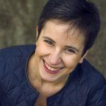 Apt: Rencontre avec Fanny Azzuro, pianiste