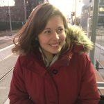 Maussane-les-Alpilles: Rencontre avec Servane Brochard, soprano
