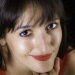 Rencontre avec Julie Alcaraz, pianiste, violoncelliste et soprano