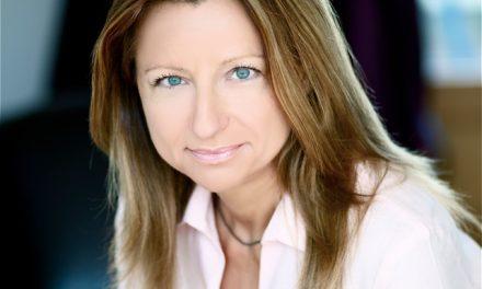 Concert virtuel : Rencontre avec Jasmina Kulaglich, pianiste