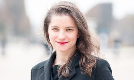 Rencontre avec Camille Delaforge, chef d'orchestre et claveciniste