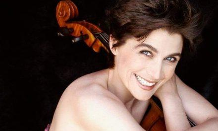 Le concert virtuel du festival Komm, Bach! annoncé