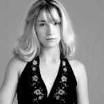 Rencontre avec Amanda Favier, violoniste