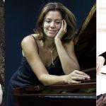 Colonzelle : L'été musical du Petit palais de Chaillot