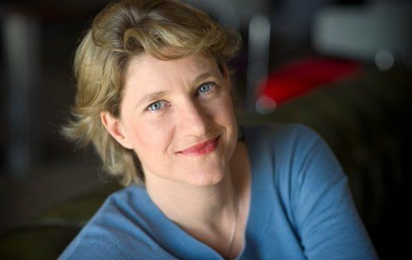 Ménerbes : Rencontre avec Céline Frisch, claveciniste
