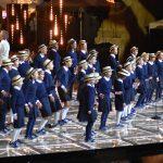 Chorégies d'Orange : Musiques en fête sous le signe de l'enfance