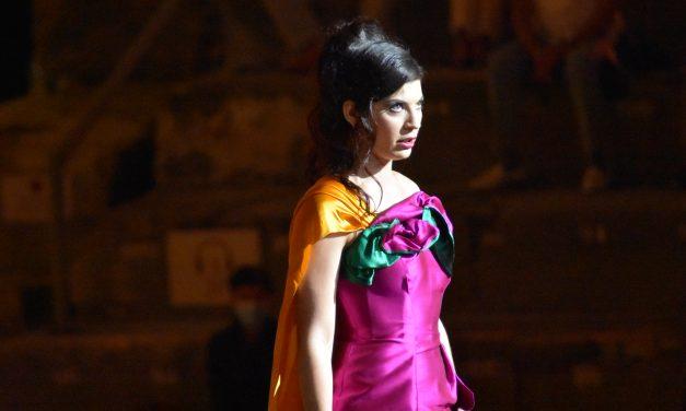 Avignon : Les Voix Solidaires contre la violence faite aux femmes