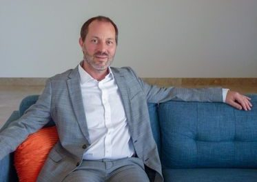 Avignon: Rencontre avec Frédéric Roels, directeur de l'Opéra