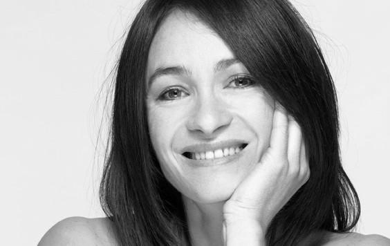 Avignon/ Créteil : Rencontre avec Marjorie Hannoteaux, danseuse et assistante