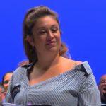 Marseille : La dame de pique ouvre la saison opératique
