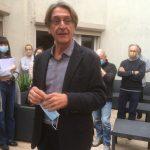 Avignon : Philippe Grison annonce son départ à la tête de l'Orchestre national