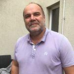 Avignon: Rencontre avec Samuel Jean, chef d'orchestre