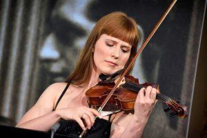 Ieva-Pranskute-violoniste-lituanienne-installee-a-Vienne
