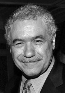 Larry Blank dirigera cette soirée spécial Broadway à l'Opéra de Toulon.