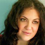 Espagne: Rencontre avec Máriam Guerra Chamorro, soprano