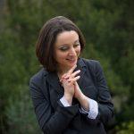 Toulon : Rencontre Marie Vermeulin, pianiste
