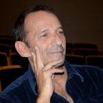 Marseille: Rencontre avec Louis Désiré, metteur en scène