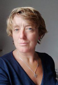 Agnes Desjobert 2