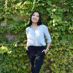 Avignon: Rencontre avec Marjorie Cabrol, chanteuse et critique