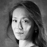 Avignon : La Femme samouraï diffusée, le concert de Julie Fuchs reporté
