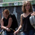 Drôme/ Vaucluse : Quatre dates pour le trio Hyades