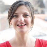 Flavignac: Rencontre avec Charlotte Bonnet, soprano
