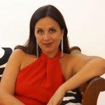 Marseille/ Alès: Rencontre avec Muriel Tomao, mezzo-soprano