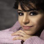 Beyrouth: Rencontre avec Lara Jokhadar, soprano