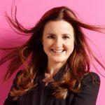 São Paulo: Rencontre avec Cinthia Alireti, cheffe d'orchestre
