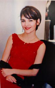 Lise Khatib