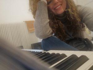 Ornella corvi alias Calli Soma 3