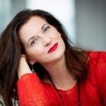 Marseille: Rencontre avec Patrizia Ciofi, soprano