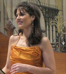 Roselyne Martel-Bonnal