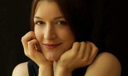 Toulon: Rencontre avec Isabelle Druet, mezzo-soprano