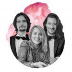 Gordes : Le festival Les Saisons de la voix dévoilé