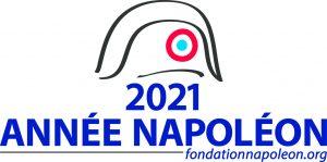 Logo Napoléon