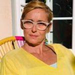 Avignon : Rencontre avec Béatrice Warrand, danseuse