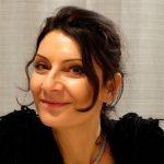 Toulouse: Rencontre avec Cécile Robilliard, flûtiste et coach