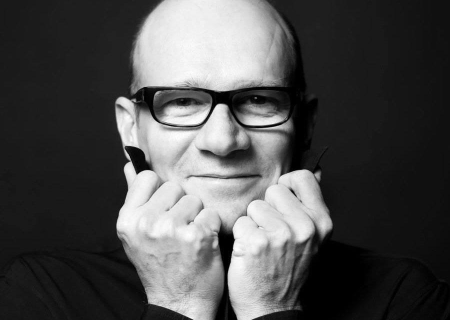 Avignon: Rencontre avec Joël Suhubiette, directeur musical