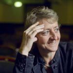 Grenoble: Le pianiste Sandra Chamoux fouille Hersant et Debussy