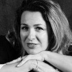 Muret: Rencontre avec Aurore Massat, soprano