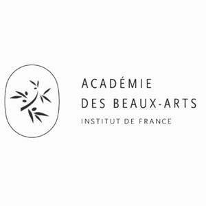 Académie des Beaux-Arts - Institut de France