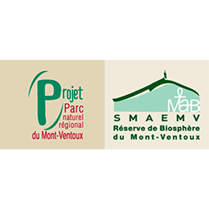 Parc naturel régional du Mont-Ventoux