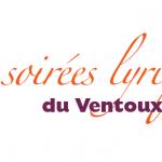 Saint-Léger-du-Ventoux : Deux créations, un récital pour les Soirées lyriques du Ventoux